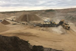 Aggregate Production