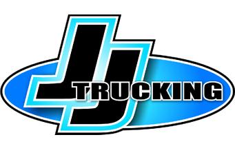 JJ Trucking Ltd title=